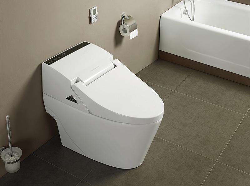 喷嘴可进行前后往复移动式清洗